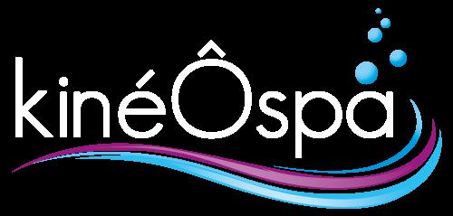 KinéÔspa